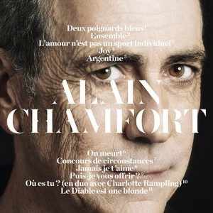 "Afficher ""Alain Chamfort"""