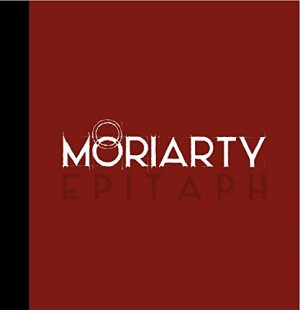 "Afficher ""Epitaph"""