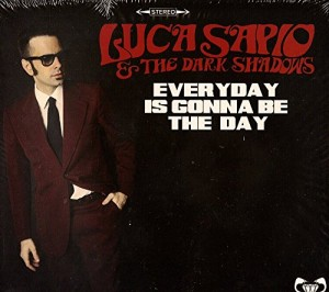 "Afficher ""Everyday is gonna be the day"""