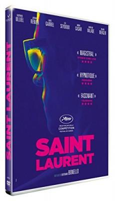 """Afficher """"Saint Laurent"""""""