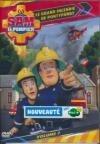 """Afficher """"Sam le pompier n° 7"""""""