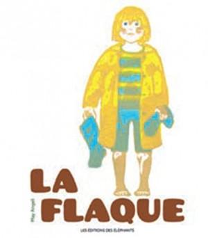 """Afficher """"La flaque"""""""