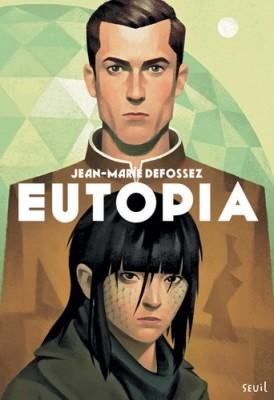 "Afficher ""Eutopia"""