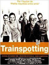 "Afficher ""Trainspotting"""