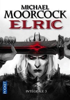 "Afficher ""Elric n° 3<br /> Elric (intégrale 3)"""