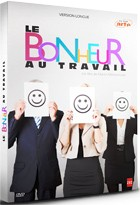 vignette de 'Bonheur au travail (Le) (Martin Meissonnier)'
