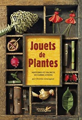 """Afficher """"Jouets de plantes"""""""