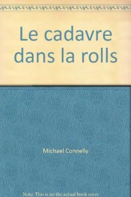 """Afficher """"LA CADAVRE DANS LA ROLLS"""""""