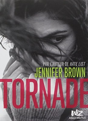 vignette de 'Tornade (Jennifer Brown)'