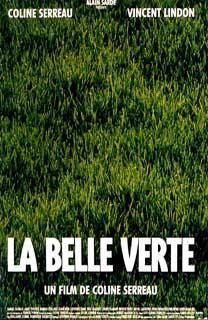 "Afficher ""La Belle verte"""