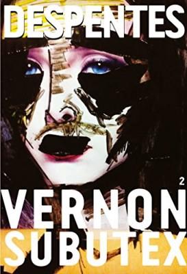 """Afficher """"Vernon Subutex n° 2"""""""