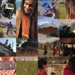 """Afficher """"Pokhara"""""""