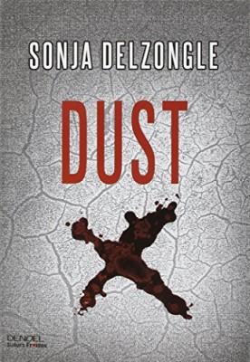 """Afficher """"Dust"""""""