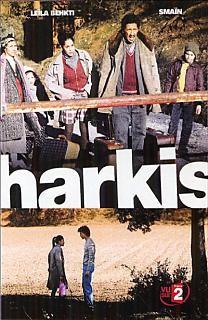 "Afficher ""Harkis"""