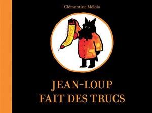"""Afficher """"Jean-Loup fait des trucs"""""""