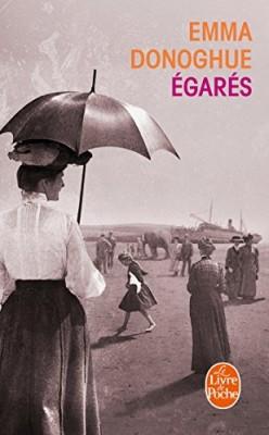 """Afficher """"Égarés"""""""