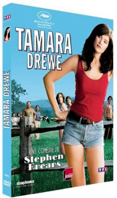 """Afficher """"Tamara Drewe"""""""