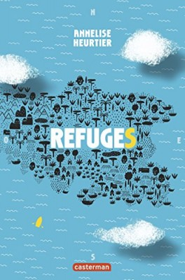 "Afficher ""Refuges"""