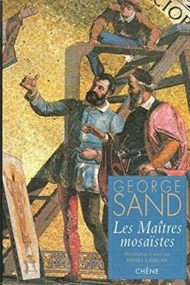 """Afficher """"Les maîtres mosaïstes"""""""
