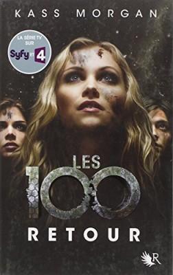 """Afficher """"Les 100 n° 3Retour"""""""