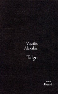"""Afficher """"Talgo"""""""