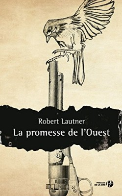 """Afficher """"La promesse de l'Ouest"""""""