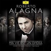 """Afficher """"Ma vie est un opéra"""""""
