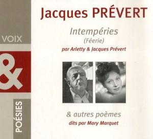 """Afficher """"Intempéries et poèmes"""""""