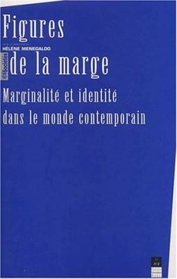 """Afficher """"Figures de la marge"""""""
