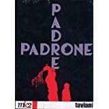"""Afficher """"Padre padrone"""""""
