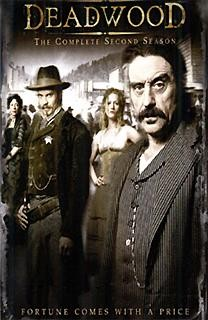 "Afficher ""Deadwood"""