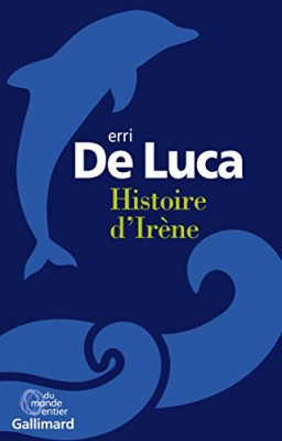 "Afficher ""Histoire d'Irène"""