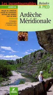 """Afficher """"Ardèche méridionale"""""""