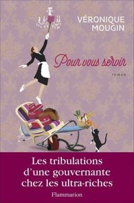vignette de 'Pour vous servir (Véronique Mougin)'