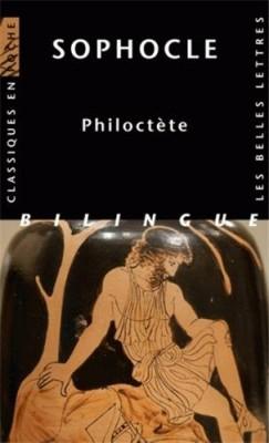 """Afficher """"Philoctète"""""""
