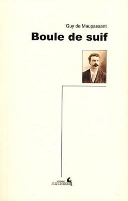 """Afficher """"Boule de suif"""""""