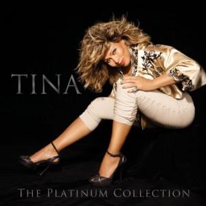 "Afficher ""The platinum collection"""