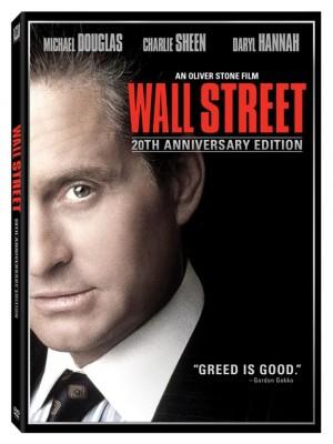 """Afficher """"Wall Street"""""""