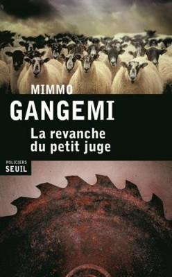 """Afficher """"La Revanche du petit juge"""""""