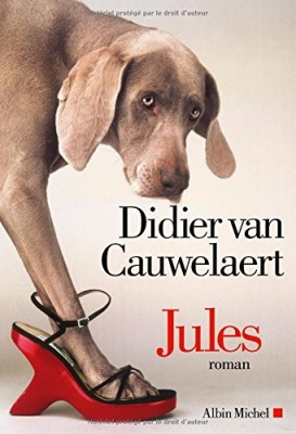 "Afficher ""Jules"""