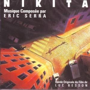 "Afficher ""Nikita"""