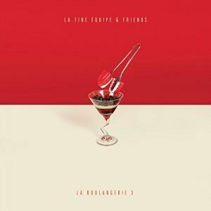 """Afficher """"La Boulangerie, 3"""""""