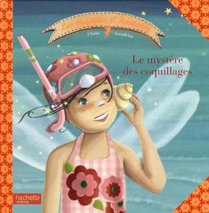 """Afficher """"mystère des coquillages (Le)"""""""