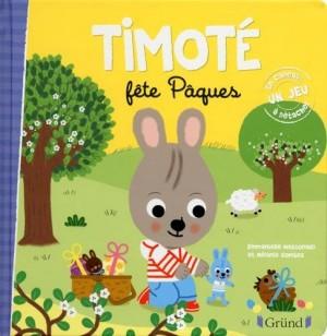 """Afficher """"Timoté fête Pâques"""""""