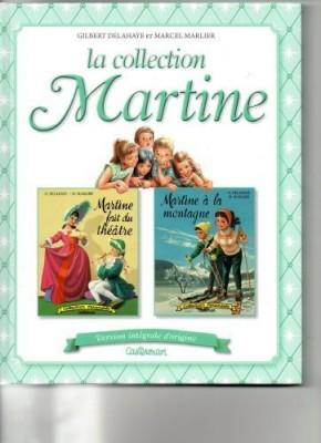 """Afficher """"Martine à l'école, martine à la foire"""""""