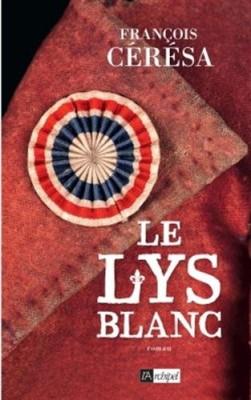 """Afficher """"Le lys blanc"""""""