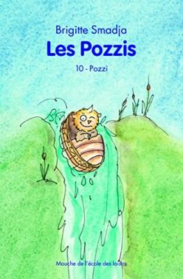"""Afficher """"Les Pozzis n° 10 Pozzi"""""""