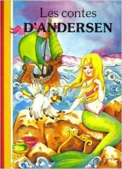 """Afficher """"Les contes d'Andersen"""""""