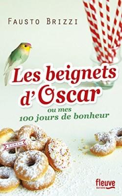 """Afficher """"Les Beignets d'Oscar"""""""