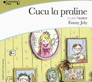 """Afficher """"Cucu la praline"""""""